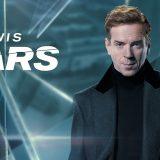 noiseincolour Spy Wars with Damian Lewis